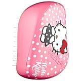 Hello Kitty x Tangle Teezer Compact Styler