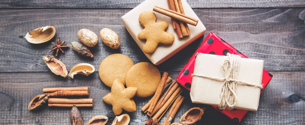 21 Mouthwatering Desserts For a Hungry Holiday Crowd