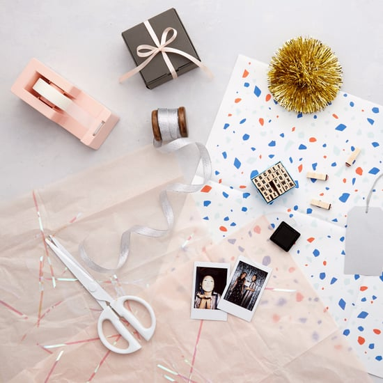 Best Kris Kringle Gift Ideas Under $20 2014