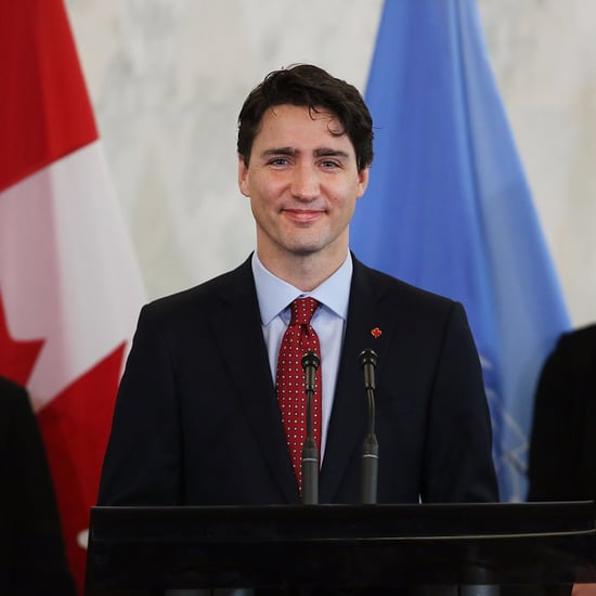 Justin Trudeau's Best Moments