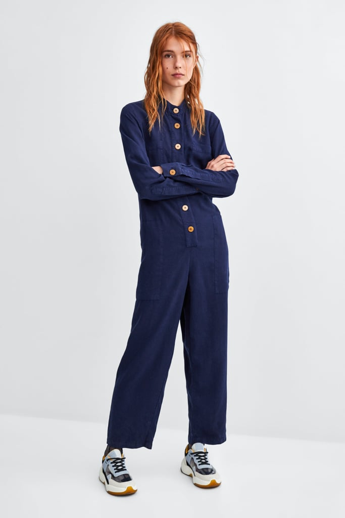 9748cbebad5 How to Wear a Boiler Suit