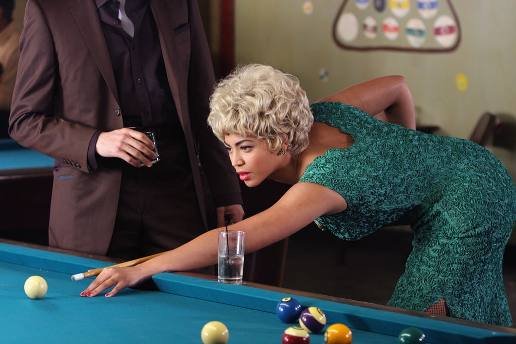 Cadillac Records | Sexy Movies on Netflix in April 2020 ...