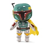 Star Wars Boba Fett 10-Inch Plush — Exclusive