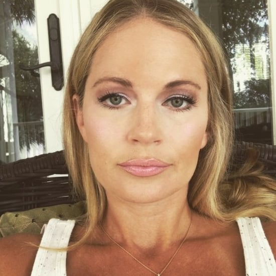 Cameran Eubanks Rant Video on Decision to Breastfeed