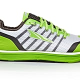 Altra Intuition 2.0