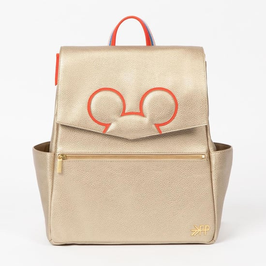 New Freshly Picked Disney Collection December 2019