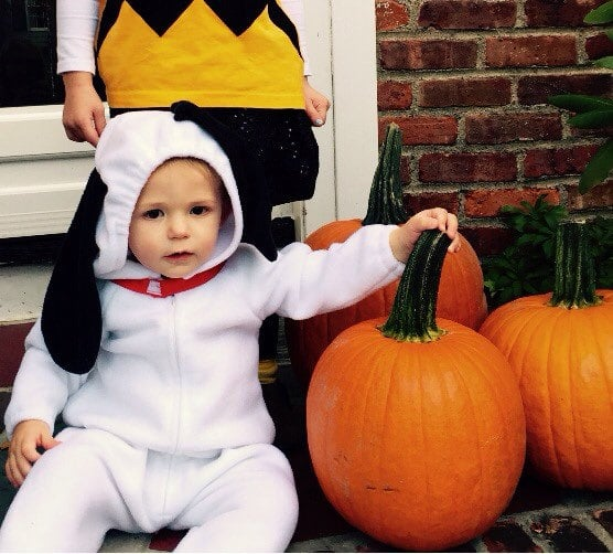 Most Popular Kids' Costumes Since the 1950s