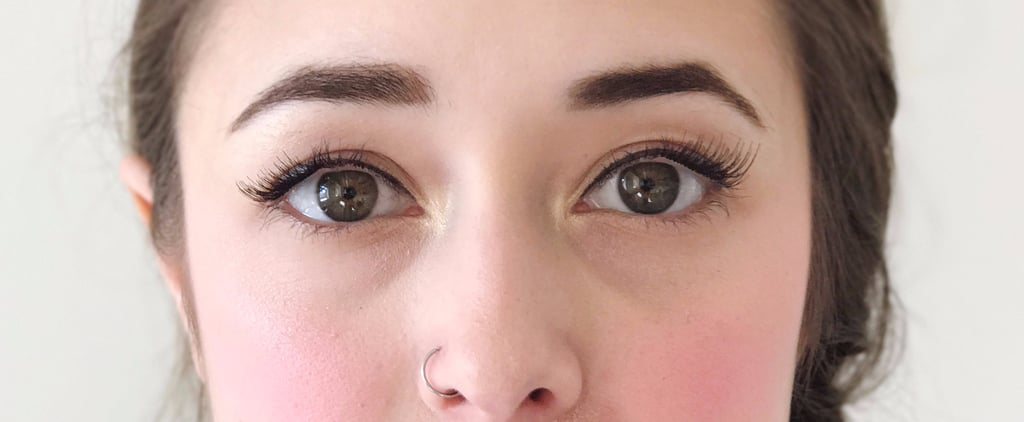 I'm Hopelessly Addicted to Magnetic False Lashes (and Never Turning Back)