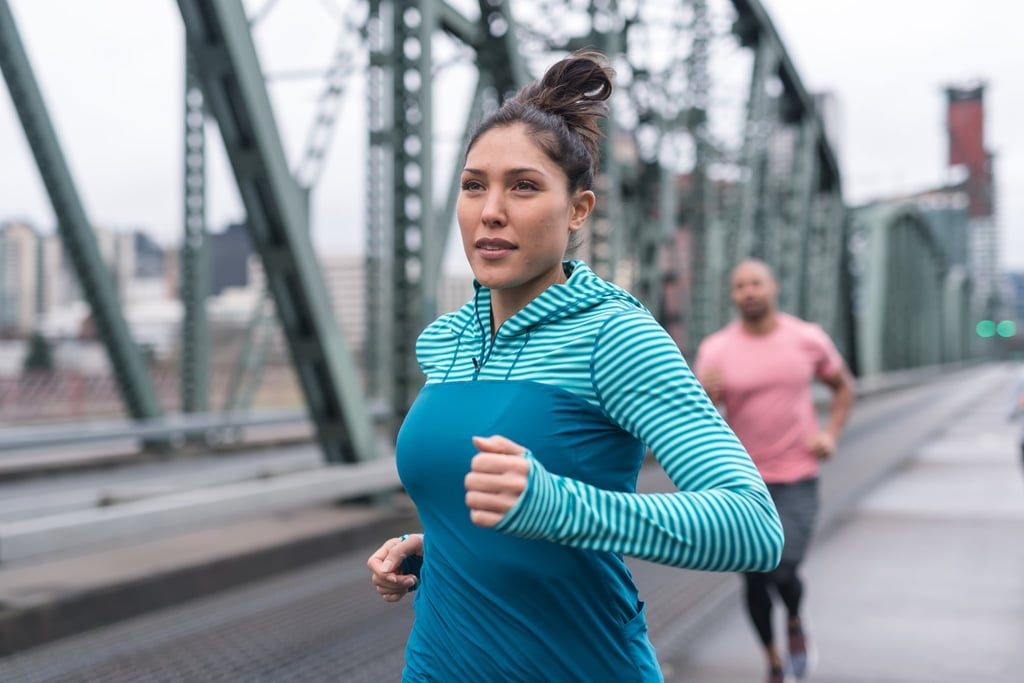 Why You Should Do Cardio to Boost Your Metabolism