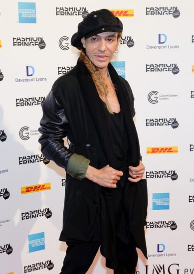 John Galliano To Stand Trial June 22