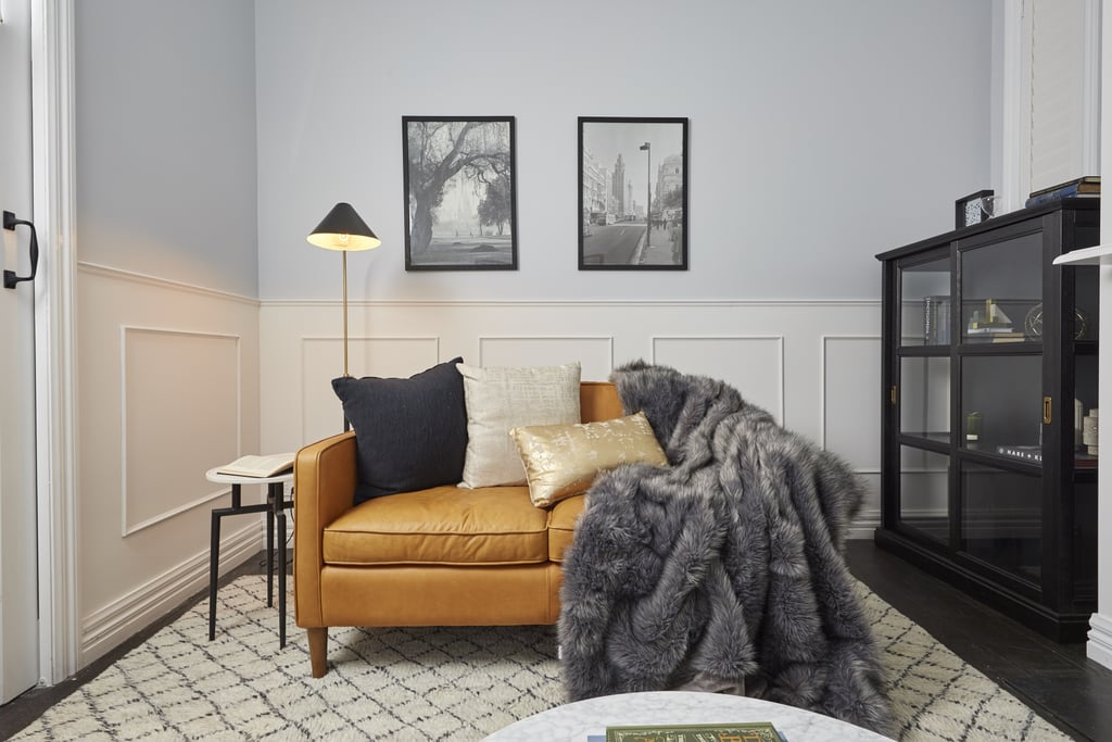 The Block 2017 Anything But Room Photos | POPSUGAR Home ...