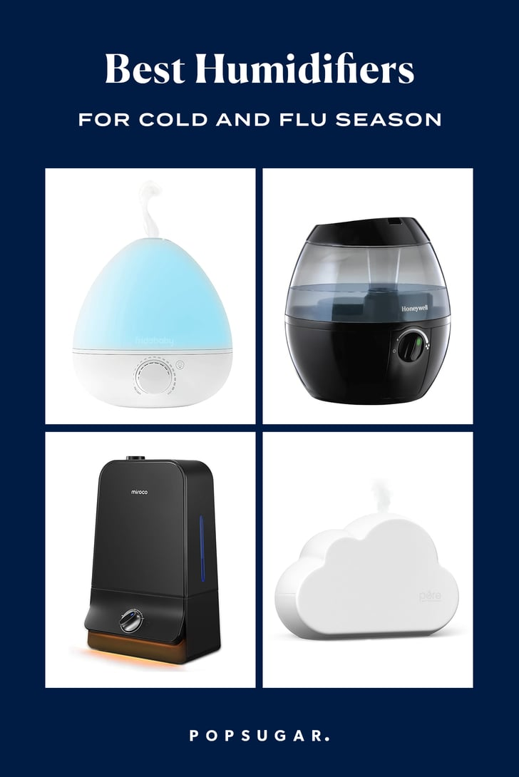 Best Humidifiers 2020