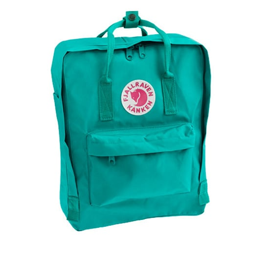 Fjallraven Classic Backpack