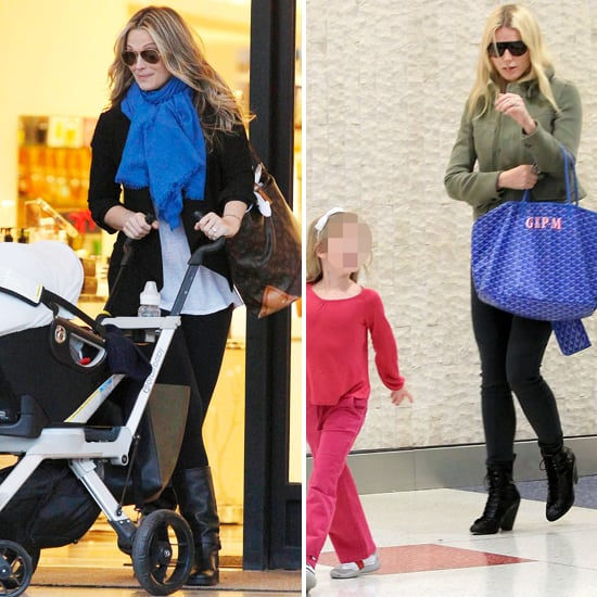 designer maternity bags 4m9l  Share This Link