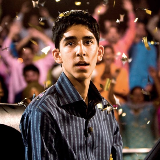 What Movies Has Dev Patel Been In?