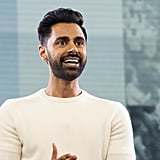 Patriot Act With Hasan Minhaj: Volume 3
