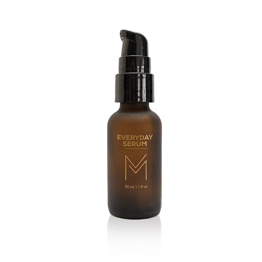 Moringa Magic Everyday Serum