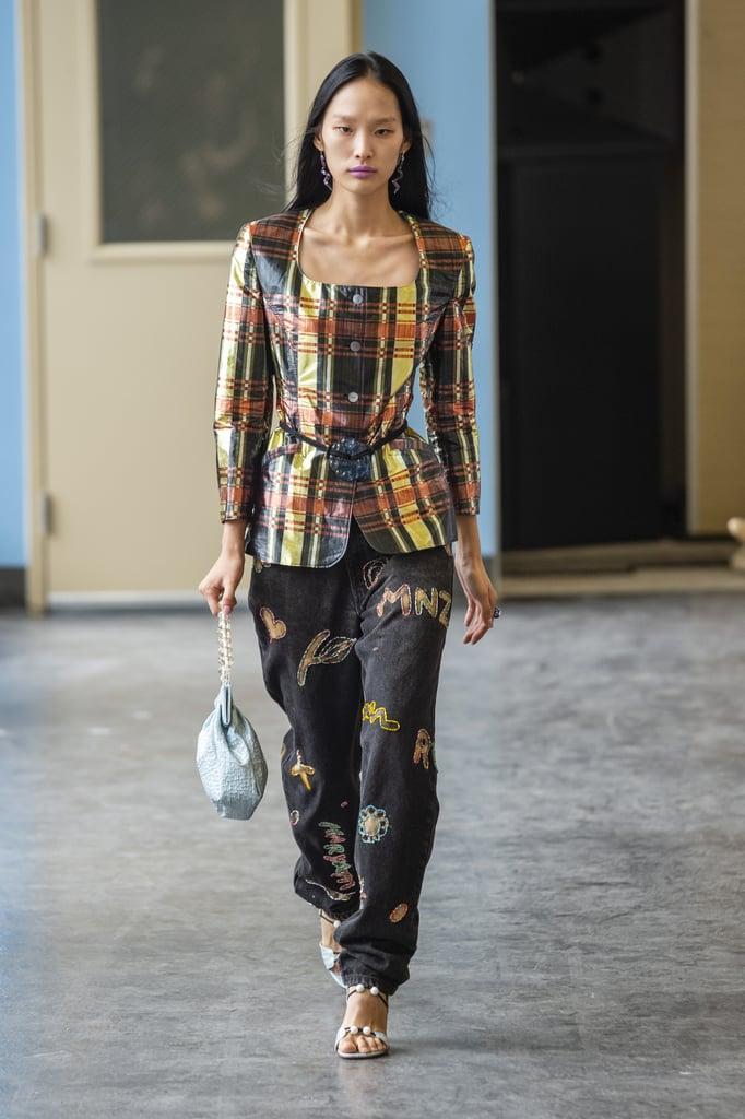 Maryam Nassir Zadeh Spring 2019