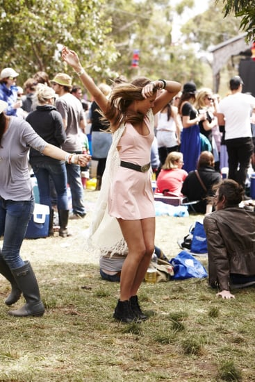 Your Australia Day, Big Day Out Outfit Sorted! Shop Our Festival Fashion Picks