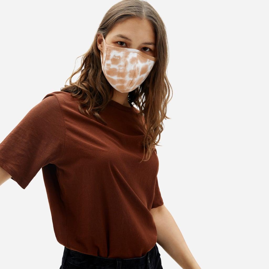The Best Protective Face Masks For Sensitive Skin