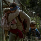 Bird Box Is Getting a Sequel Titled Malorie, and We're Already Grabbing Our Blindfolds