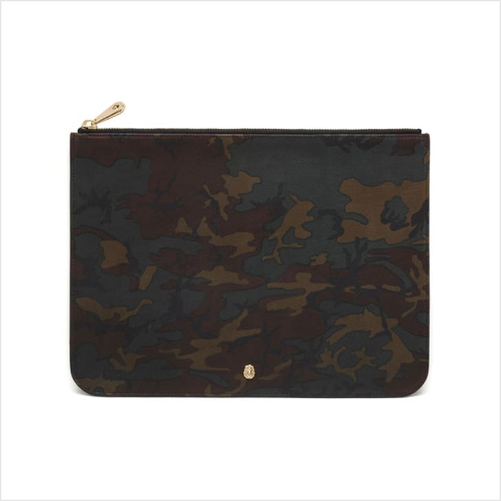 Everything in Cara Delevingne's Mini Mulberry Collection Is Under £300