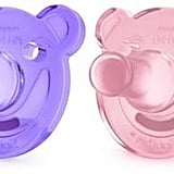 Soothie Shape Pacifier