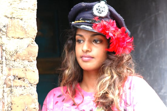 "Song of the Day: M.I.A., ""Bird Flu"""
