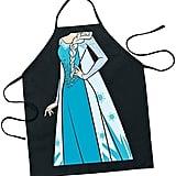 Elsa Apron