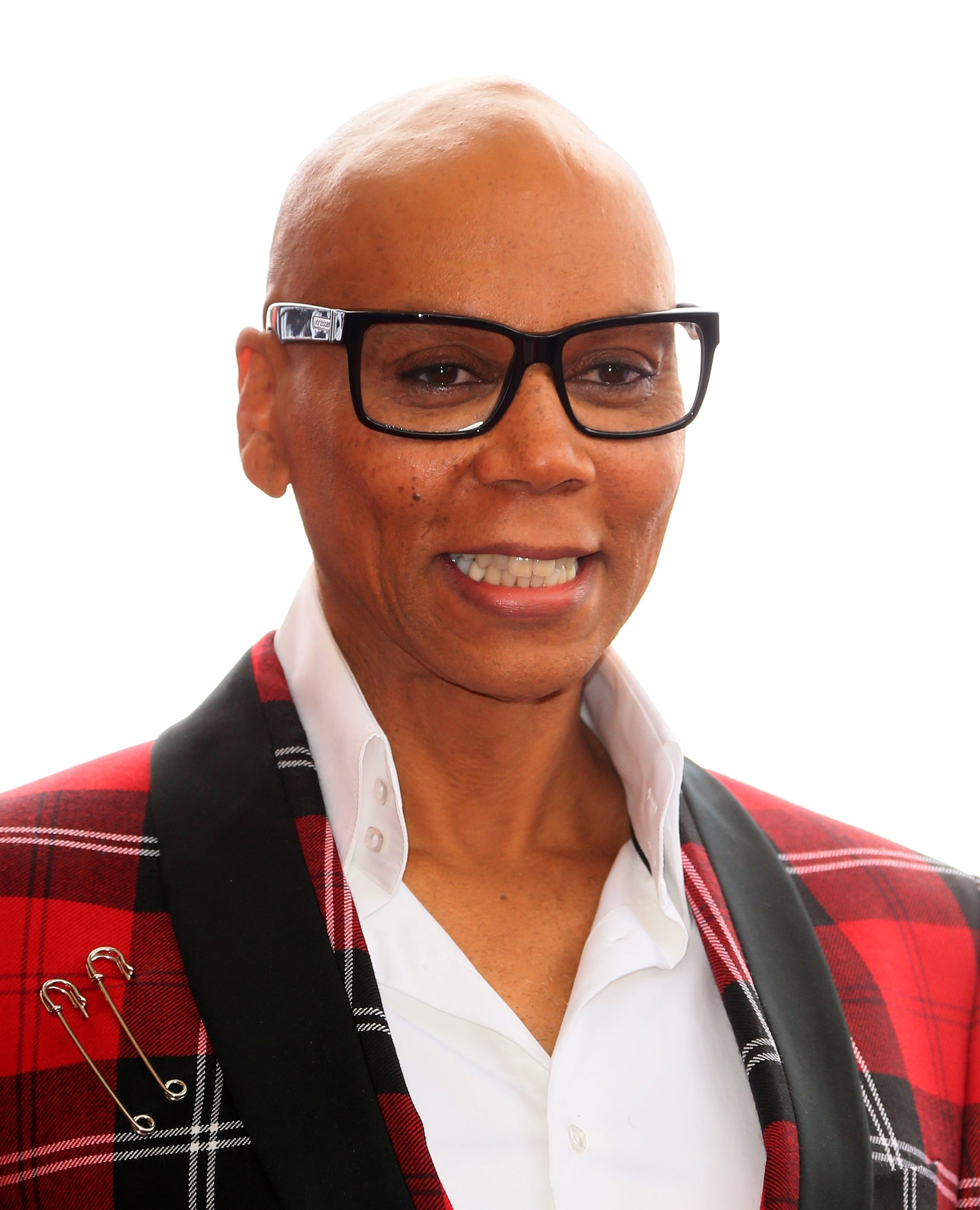 HOLLYWOOD, CA - MARCH 16: RuPaul attends his Star ceremony on The Hollywood Walk Of Fame on March 16, 2018 in Hollywood, California. (Photo by JB Lacroix/WireImage)