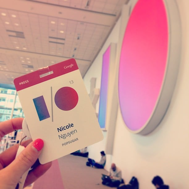 Google's I/O Announcements: Everything You Need to Know