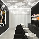 PHOTOS: Rossano Ferretti Hair Salon in Dubai and Abu Dhabi