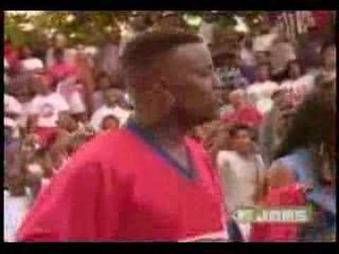 tootsee roll by 69 boyz best 90s dance songs popsugar entertainment photo 48 - 69 Boyz Christmas Song