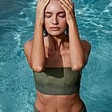 Frankies Bikinis Jenna Bikini Top