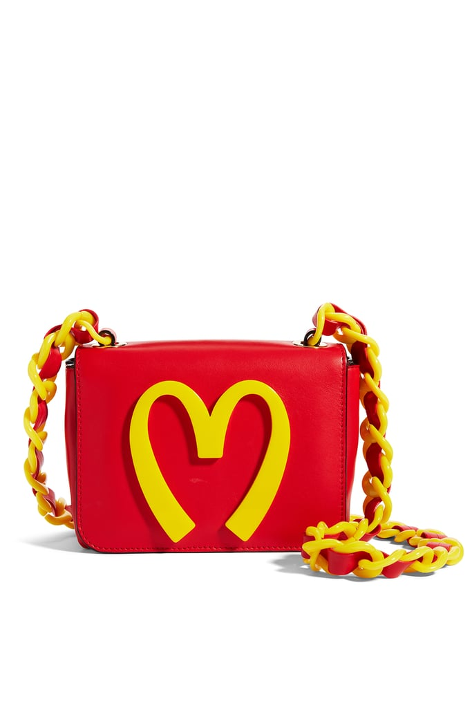 Moschino Love It Bag