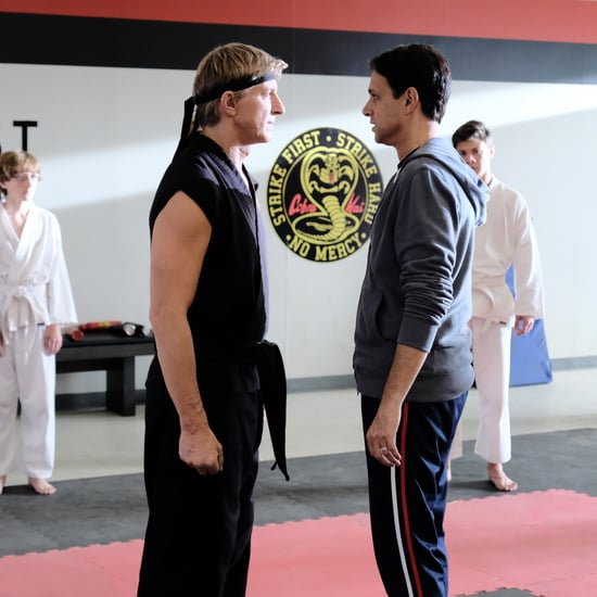 Cobra Kai: When Is Season 3 Coming Out?