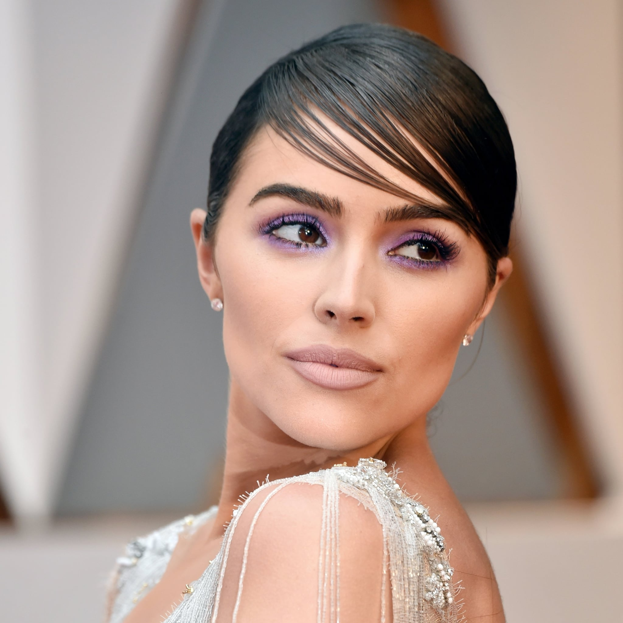 Image result for olivia culpo 2017