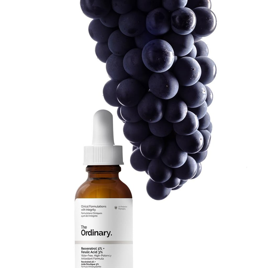 Deciem The Ordinary Resveratrol 3% + Ferulic Acid 3%