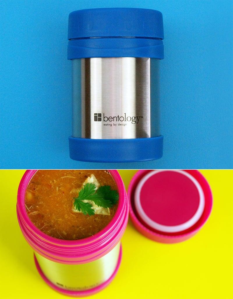 Bentology Bento Jar