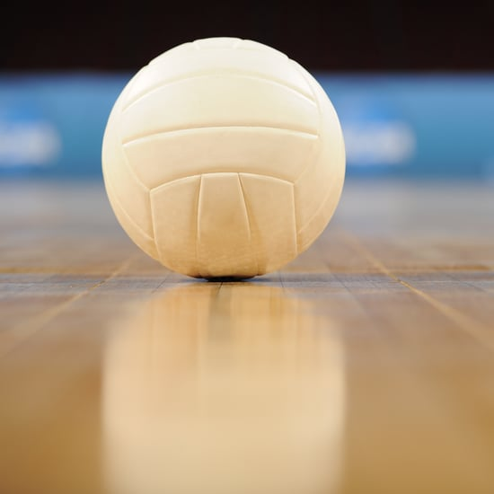 NCAA Volleyball Coaches Criticize Women's Tournament