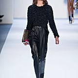 Milly Fall 2013