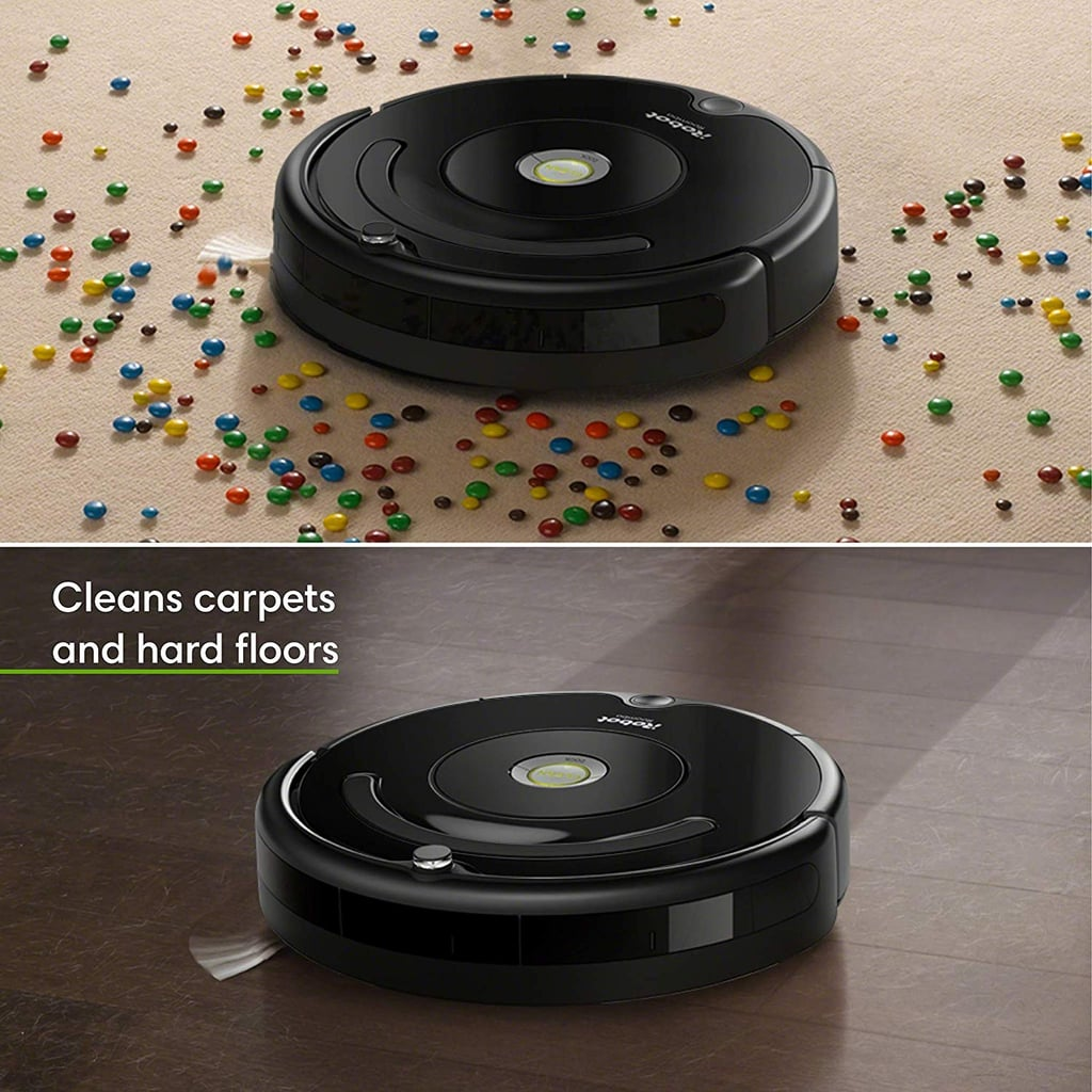 iRobot Roomba Black Friday Cyber Monday Sales and Deals ...