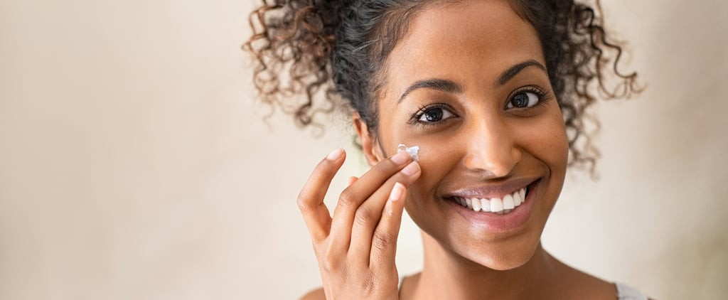 Skincare Changes to Make in Your 30s