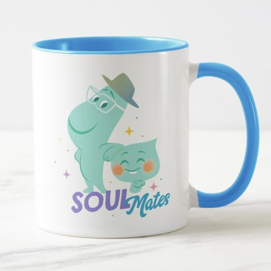 Best Gifts Inspired By Pixar's Soul