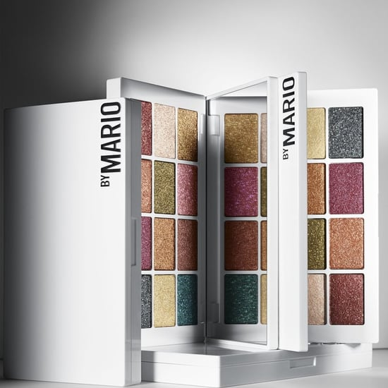 Where to Buy Makeup by Mario in the UK?