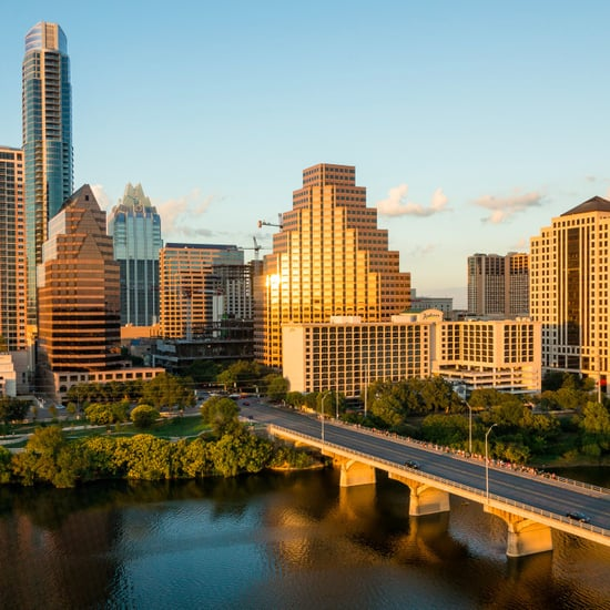 Austin Travel Tips
