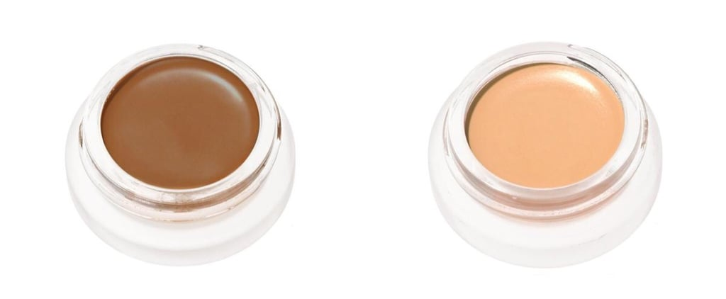 "RMS ""Un"" Cover-Up Foundation Review"