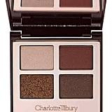 Charlotte Tilbury 'Luxury Palette' Colour-Coded Eyeshadow Palette -
