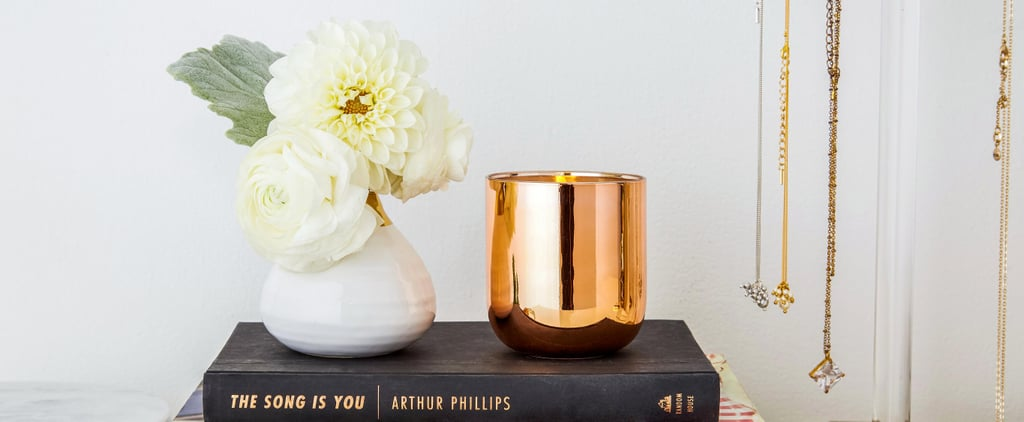 25 Scented Candles to Spoil Your Mum With This Mother's Day
