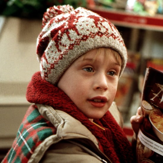 Where to Watch Home Alone